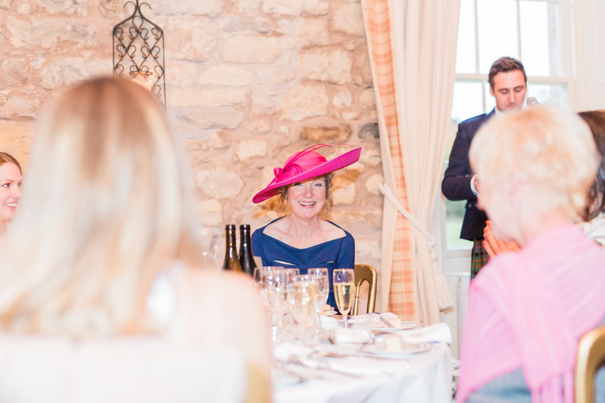 Suzanne_li_photography_kirknewton_wedding_0063.jpg