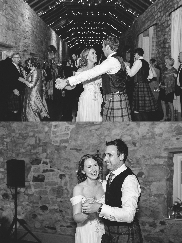 Suzanne_li_photography_kirknewton_wedding_0069.jpg