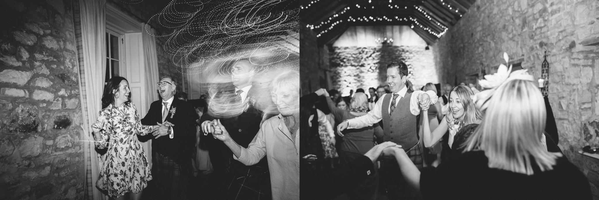 Suzanne_li_photography_kirknewton_wedding_0073.jpg