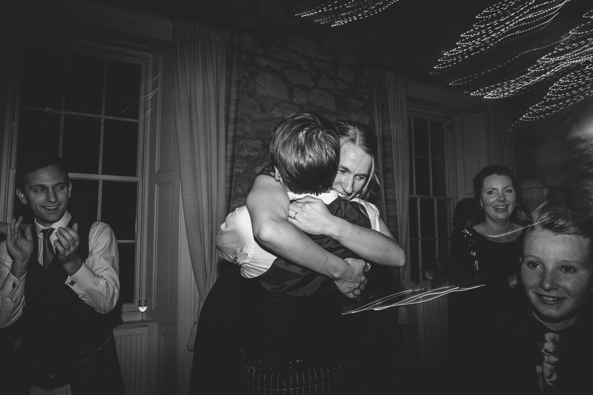 Suzanne_li_photography_kirknewton_wedding_0075.jpg