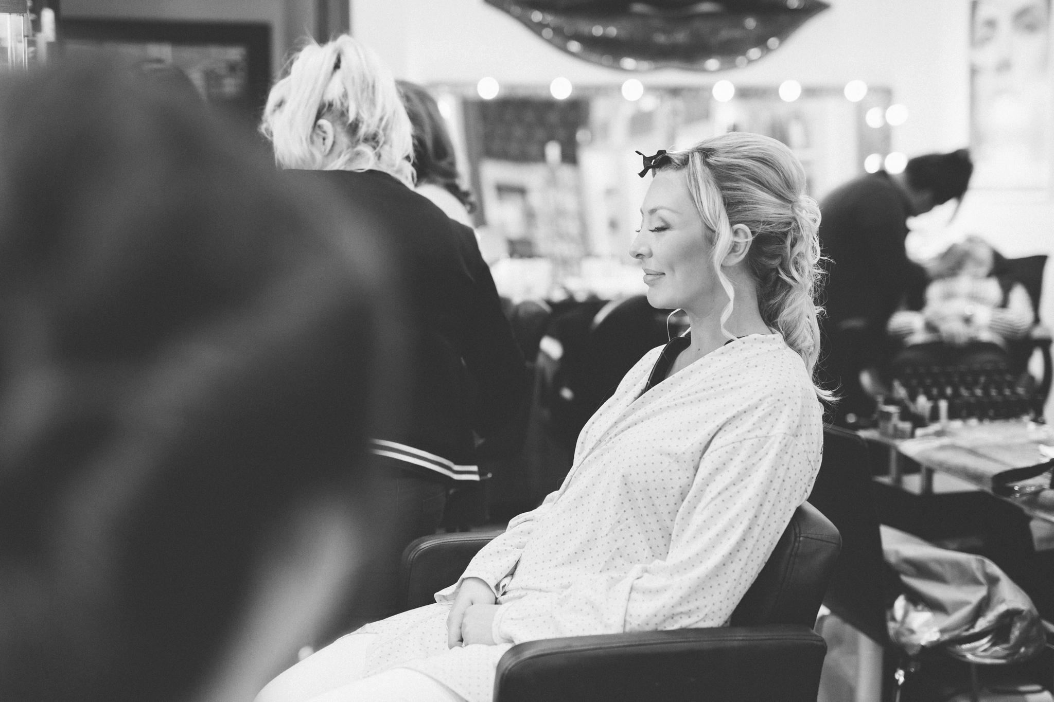 Suzanne_li_photography_Roman_camp_wedding_0002.jpg
