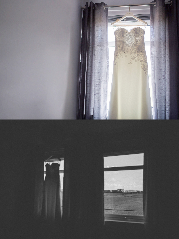 Suzanne_li_photography_Roman_camp_wedding_0007.jpg