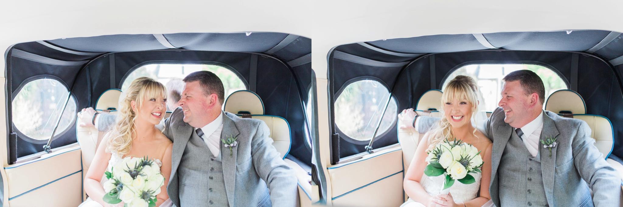 Suzanne_li_photography_Roman_camp_wedding_0011.jpg