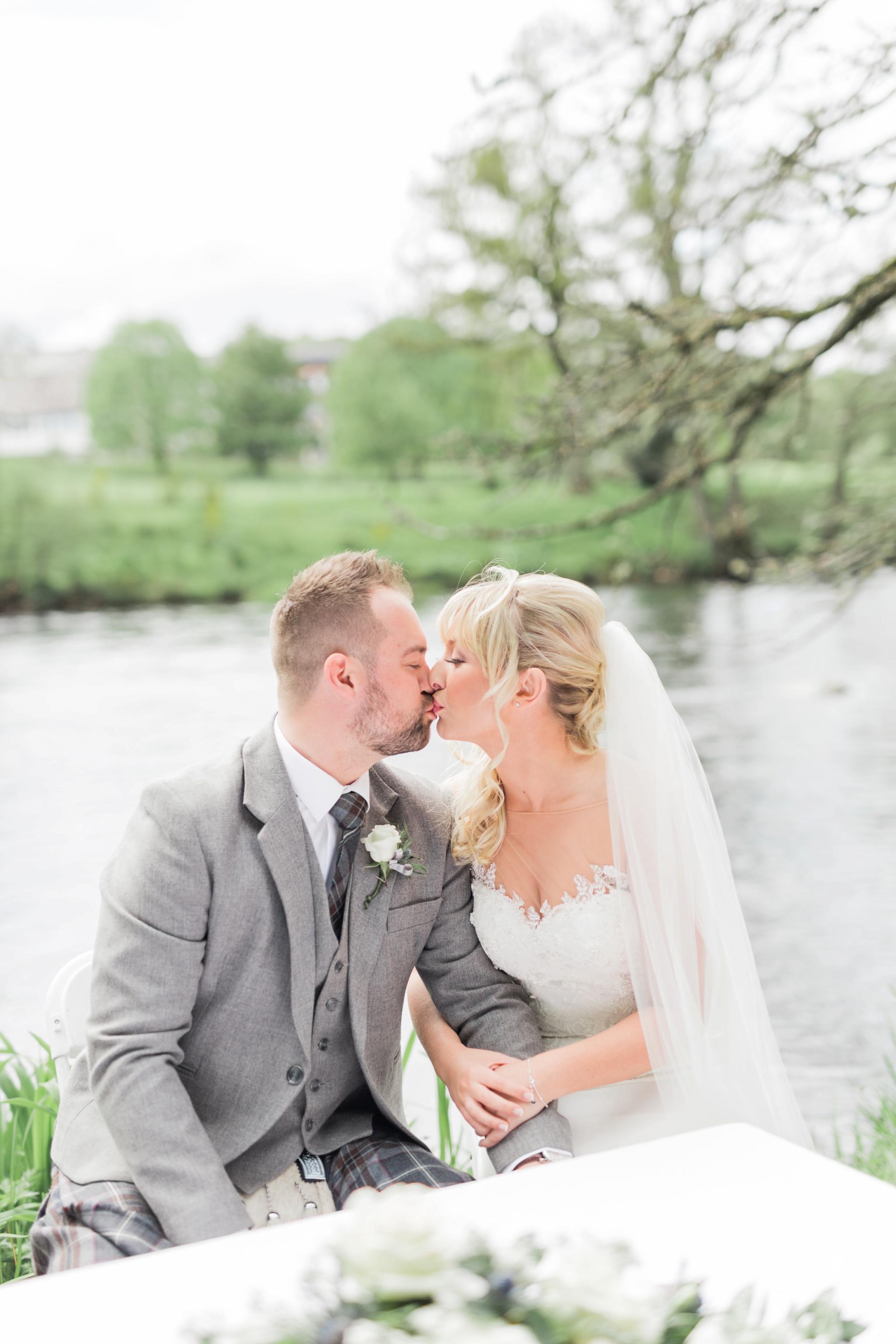 Suzanne_li_photography_Roman_camp_wedding_0014.jpg