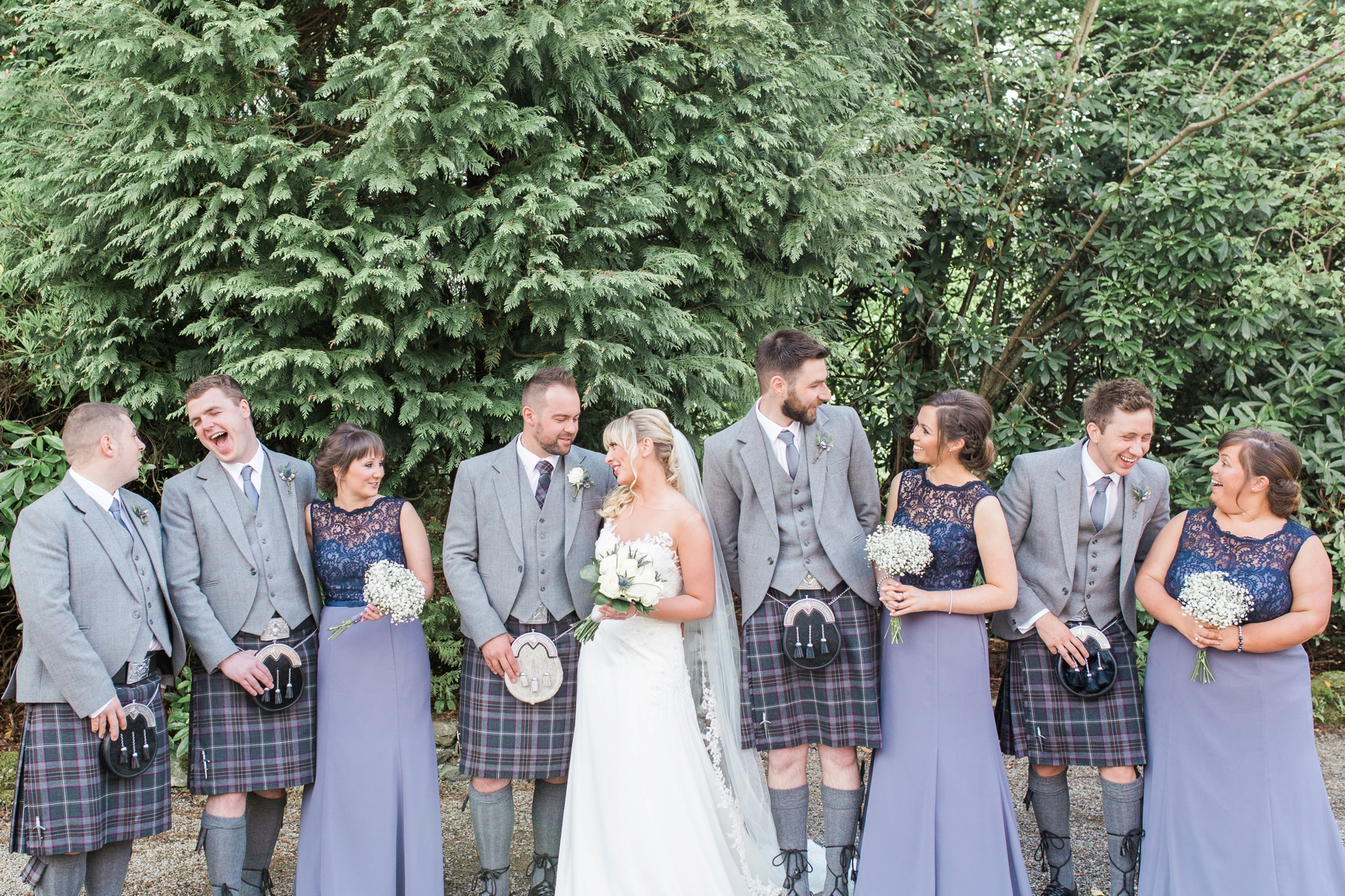 Suzanne_li_photography_Roman_camp_wedding_0015.jpg