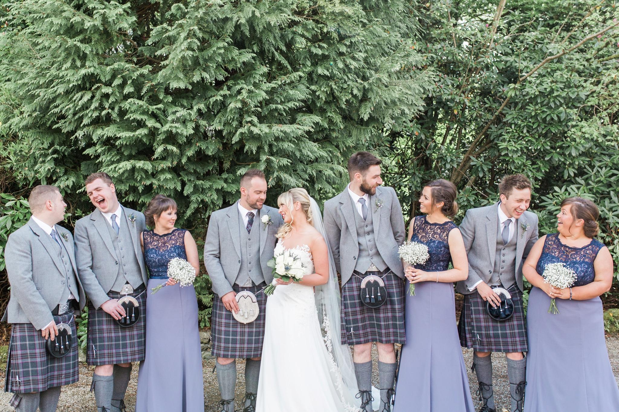 Suzanne_li_photography_Roman_camp_wedding_0015.jpg