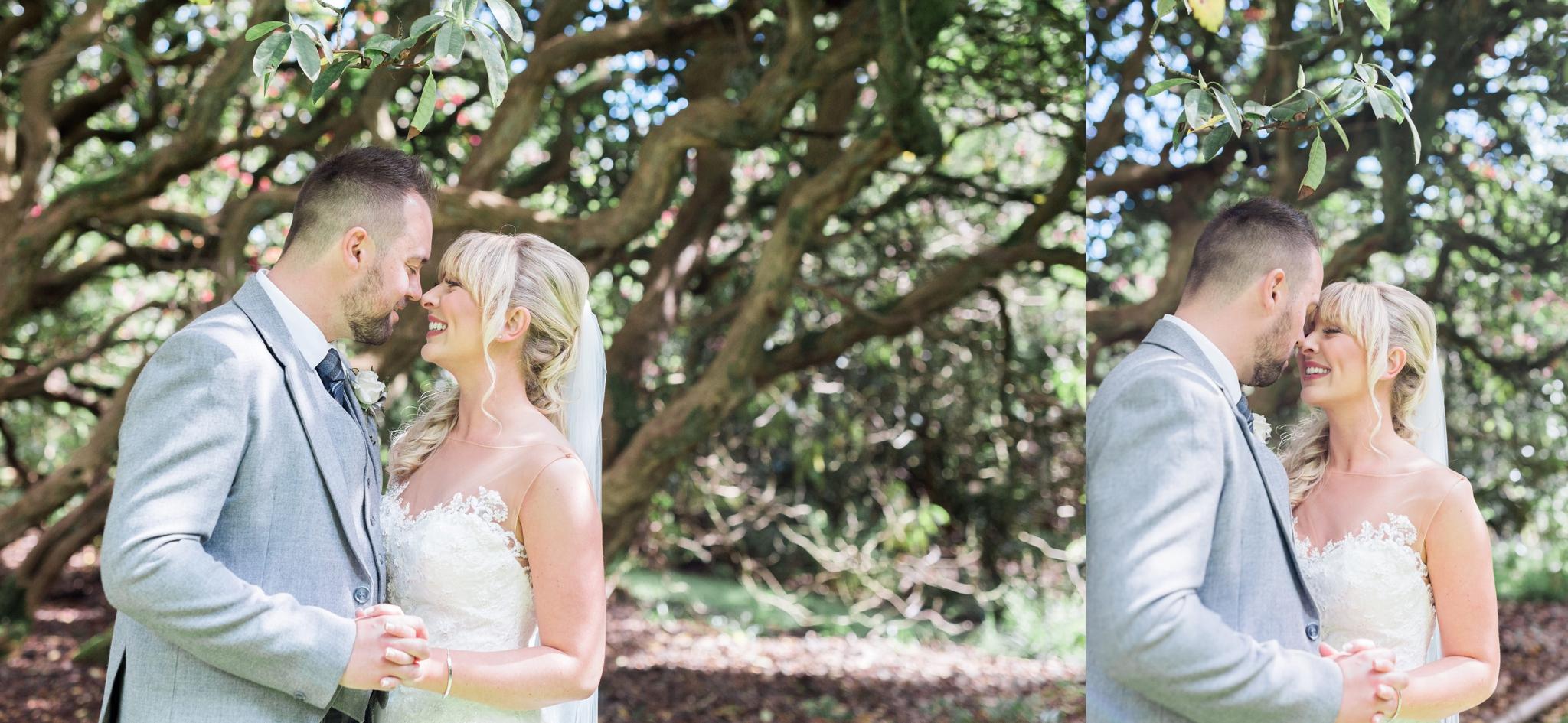 Suzanne_li_photography_Roman_camp_wedding_0016.jpg