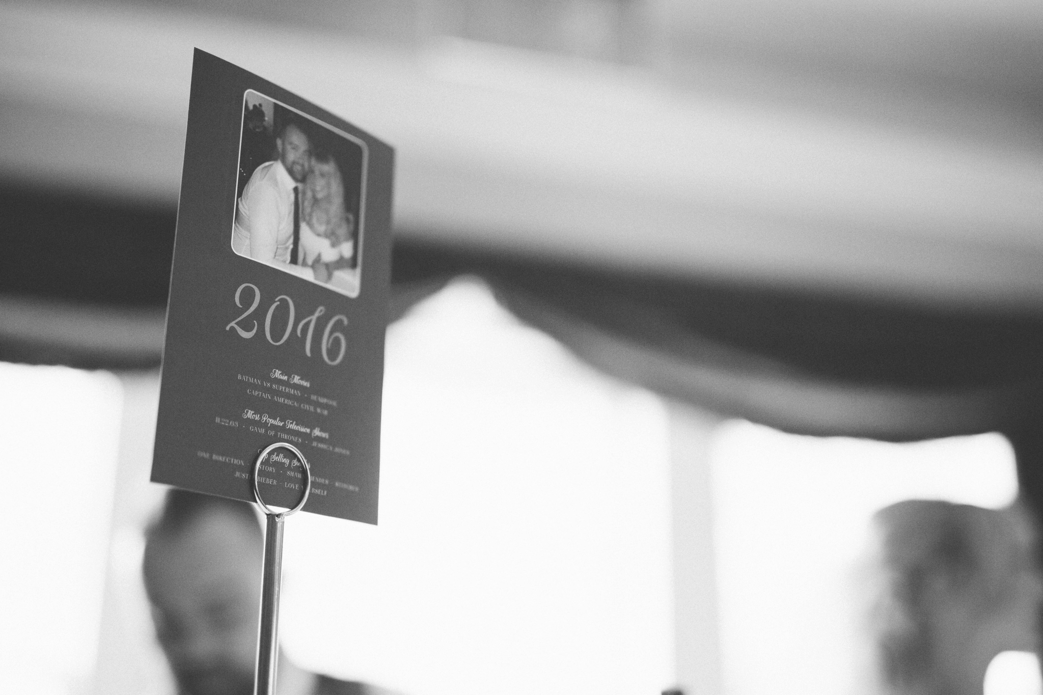 Suzanne_li_photography_Roman_camp_wedding_0028.jpg