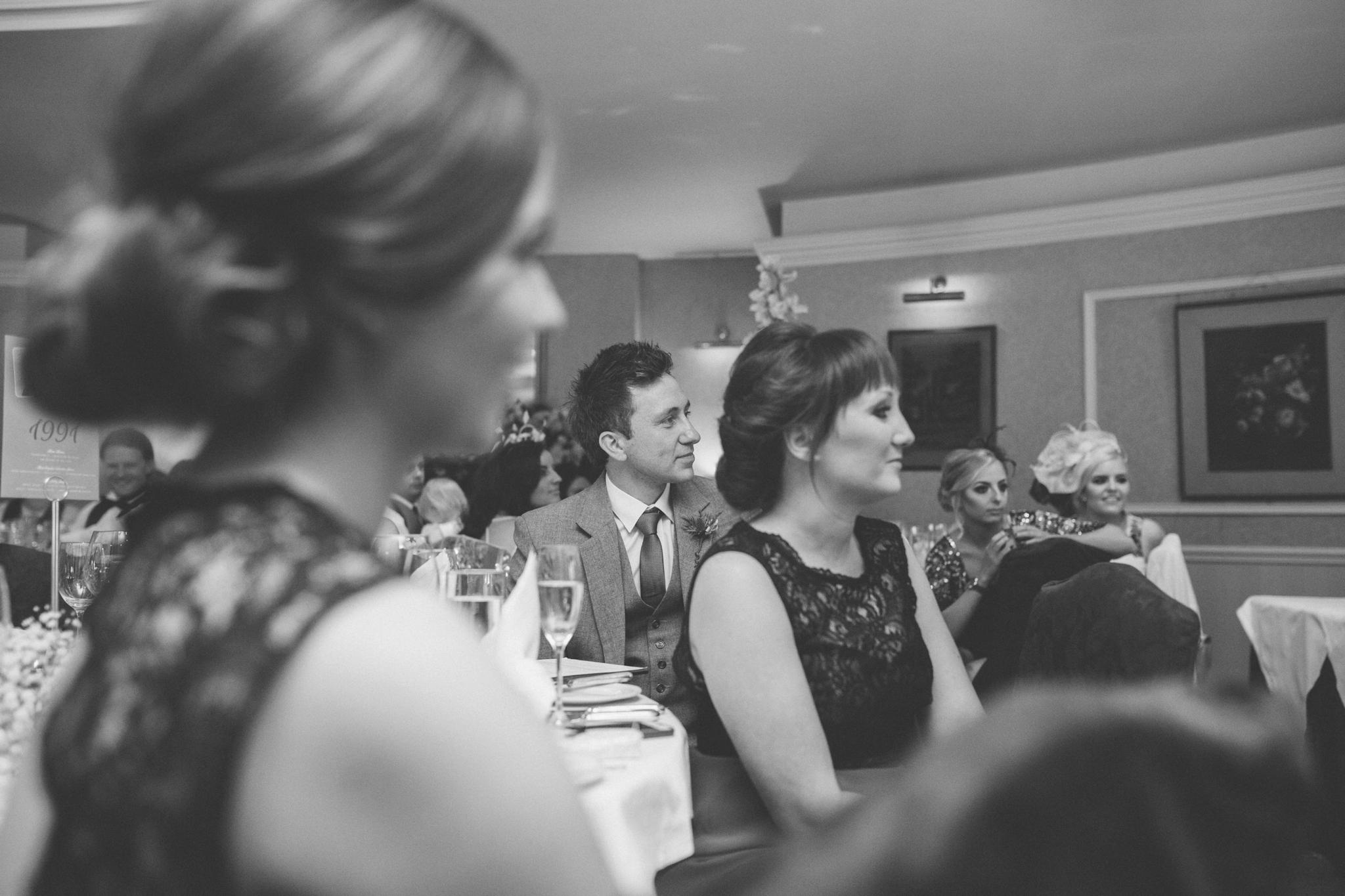 Suzanne_li_photography_Roman_camp_wedding_0033.jpg