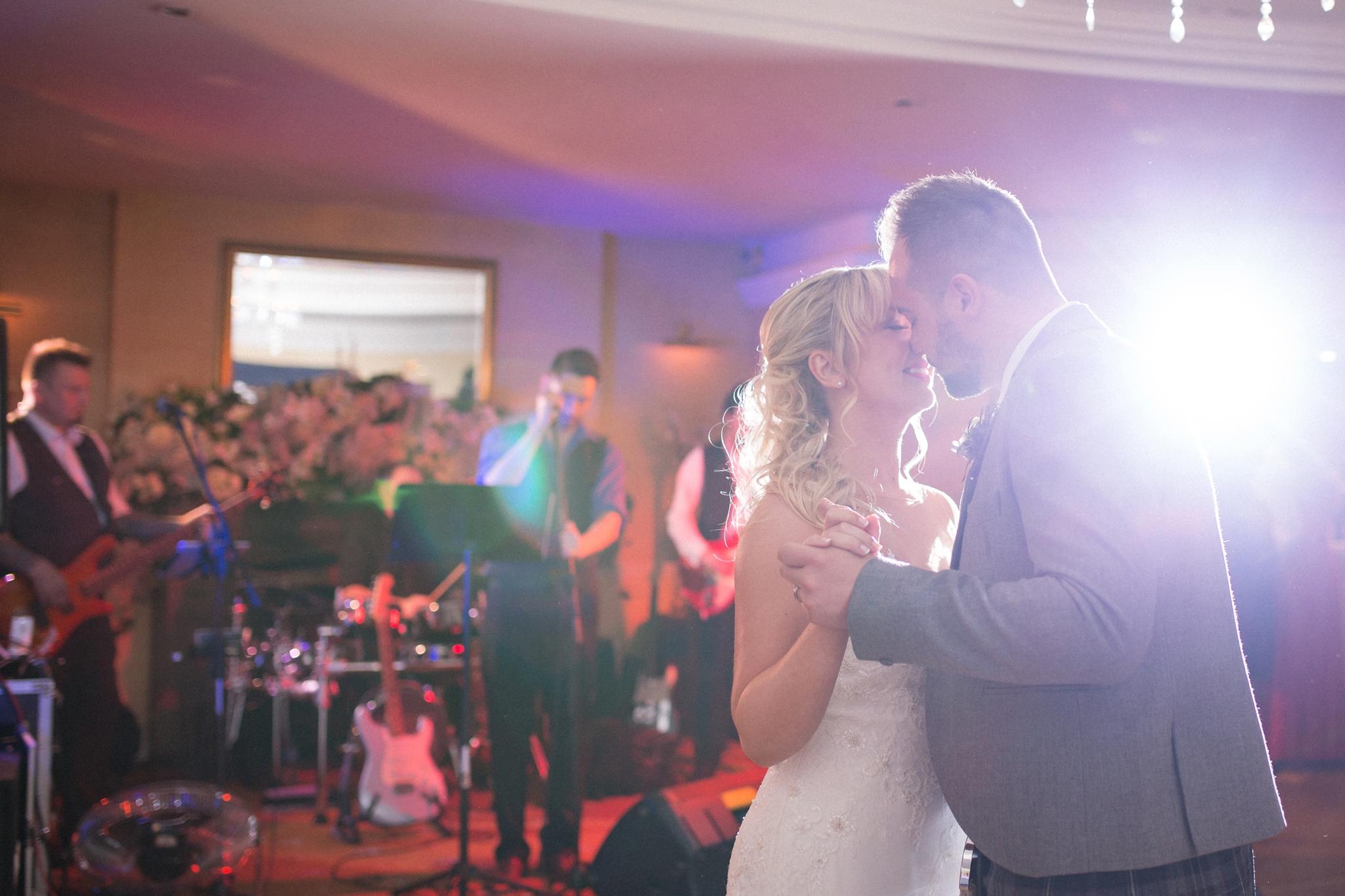 Suzanne_li_photography_Roman_camp_wedding_0041.jpg