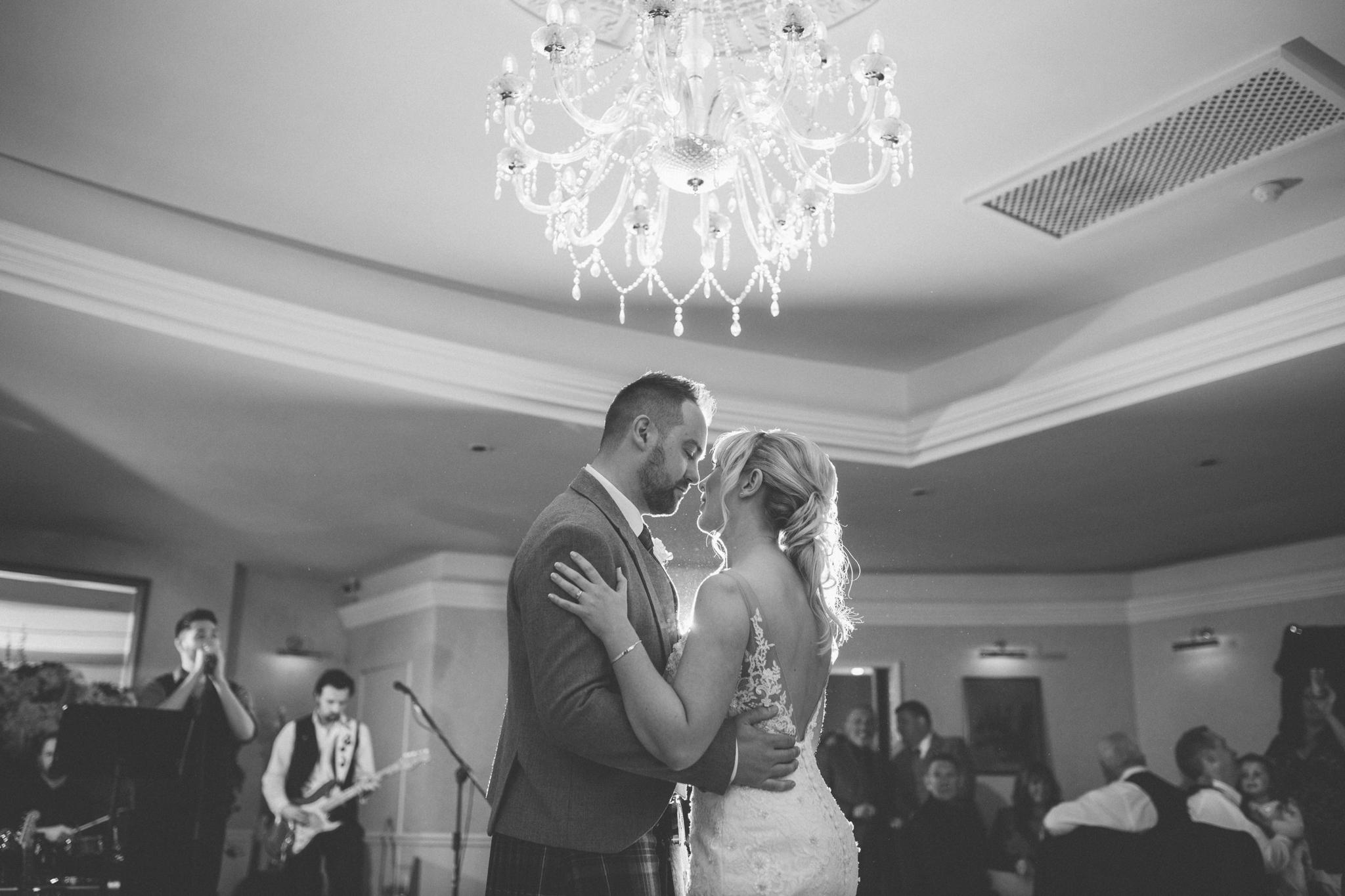 Suzanne_li_photography_Roman_camp_wedding_0042.jpg