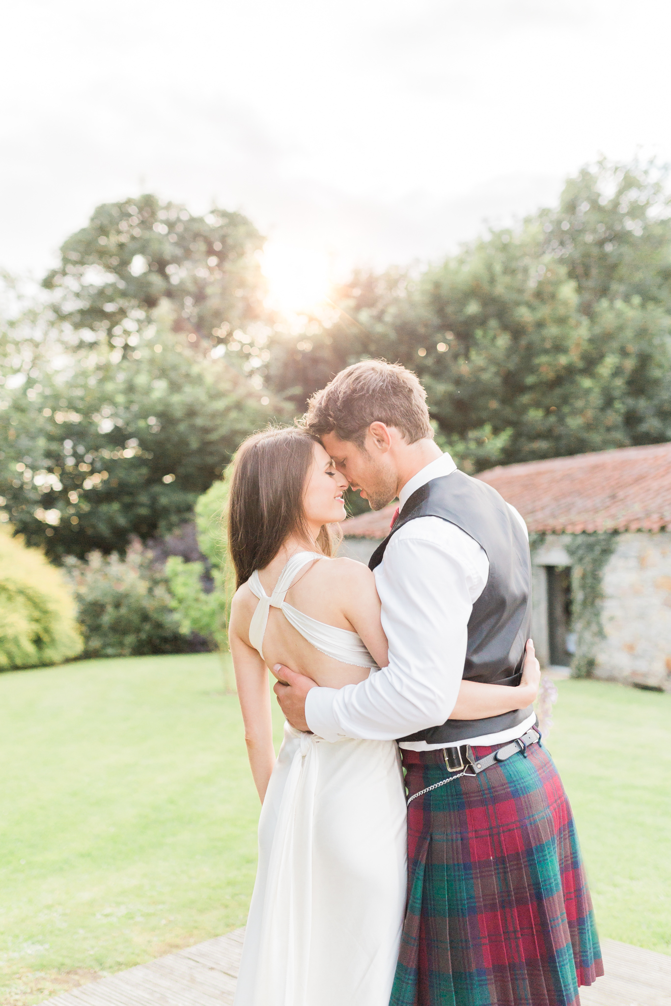suzanne_li_photography_windmill_barn_wedding-9.jpg