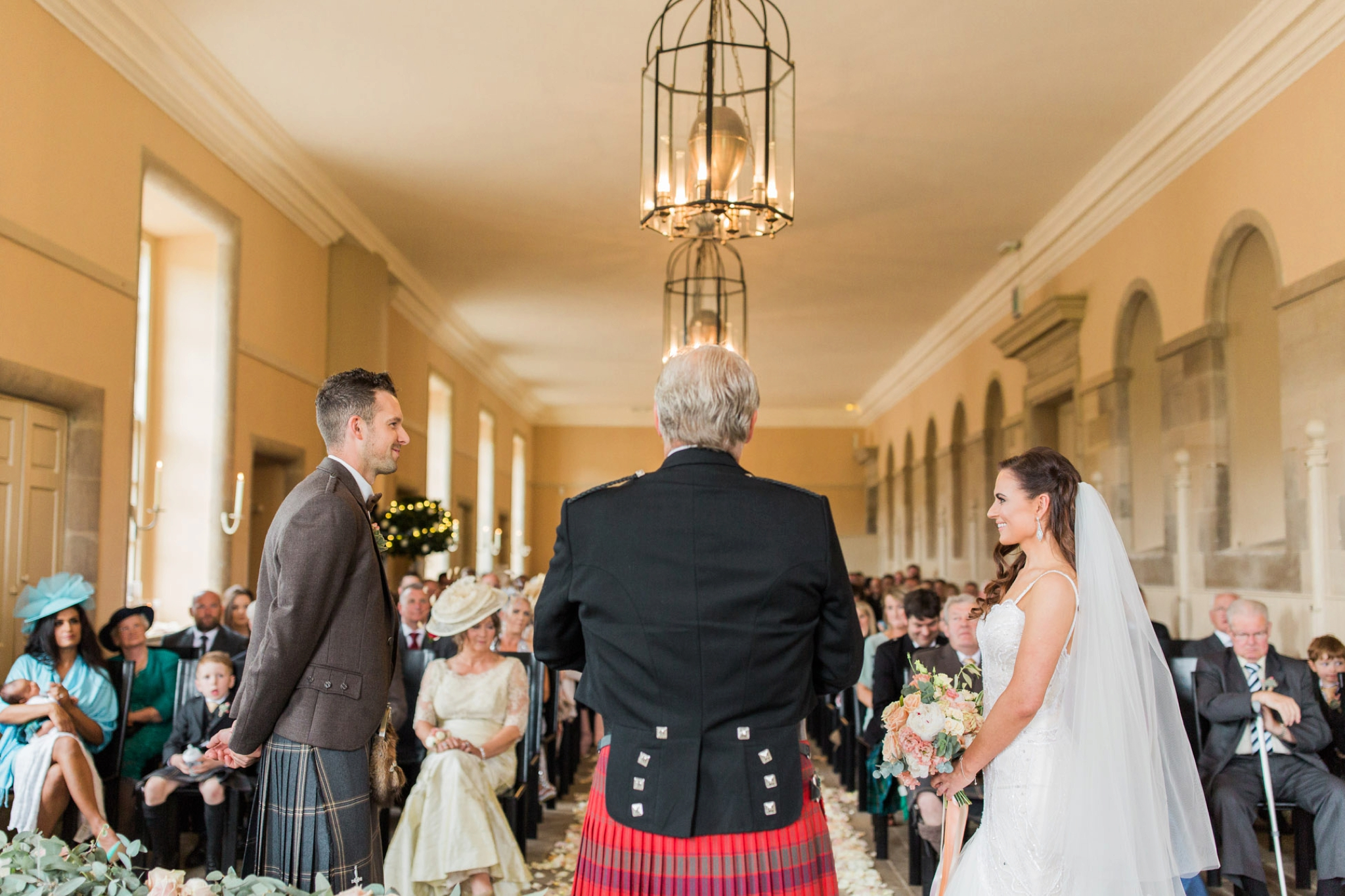 Suzanne_li_photography_hopetoun_house_0033.jpg