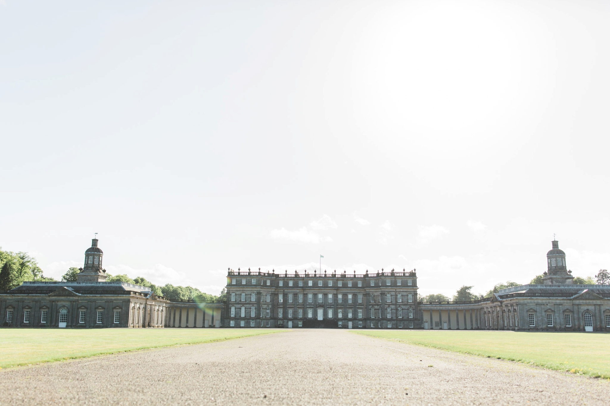 Suzanne_li_photography_hopetoun_house_0084.jpg