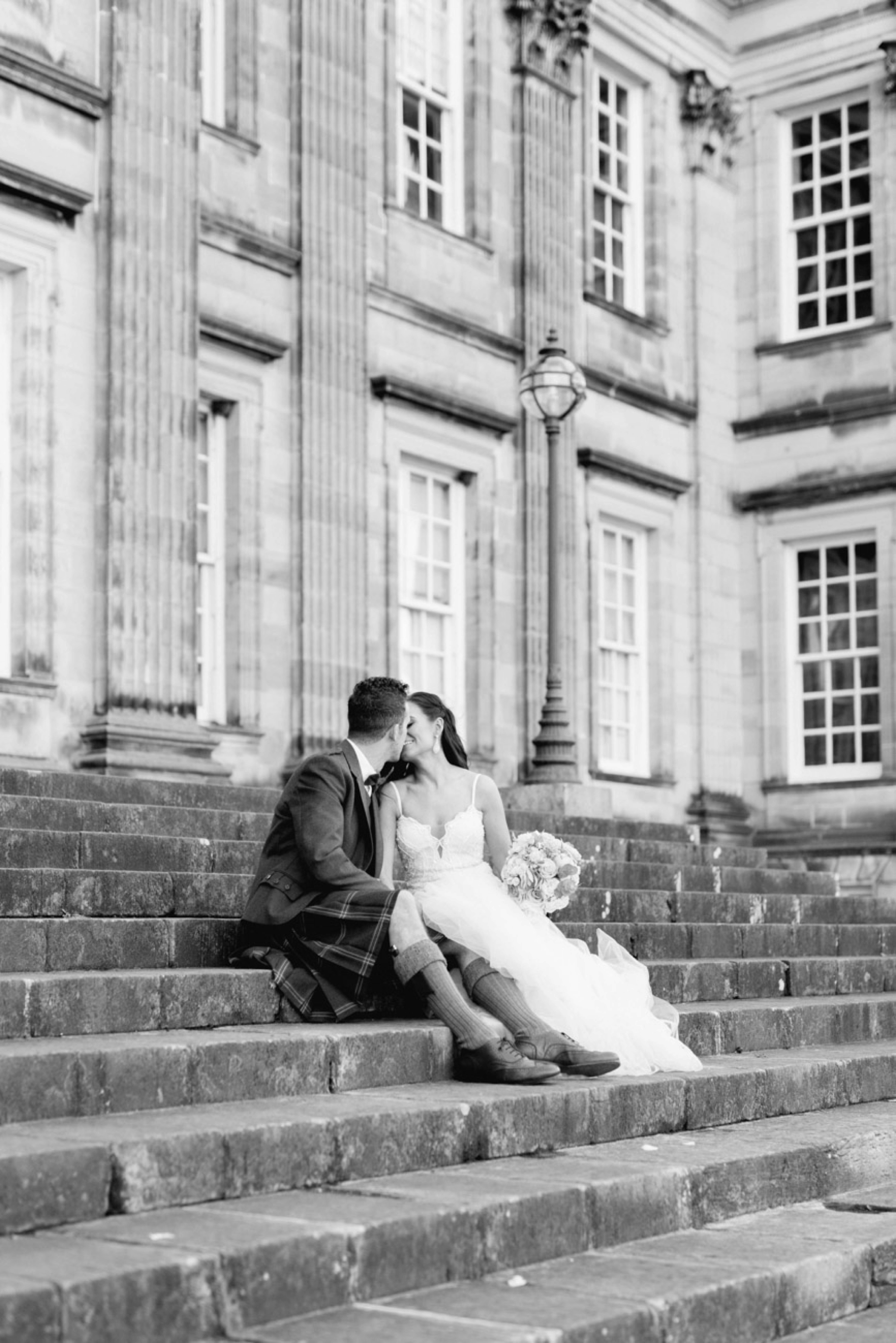 Suzanne_li_photography_hopetoun_house_0088.jpg