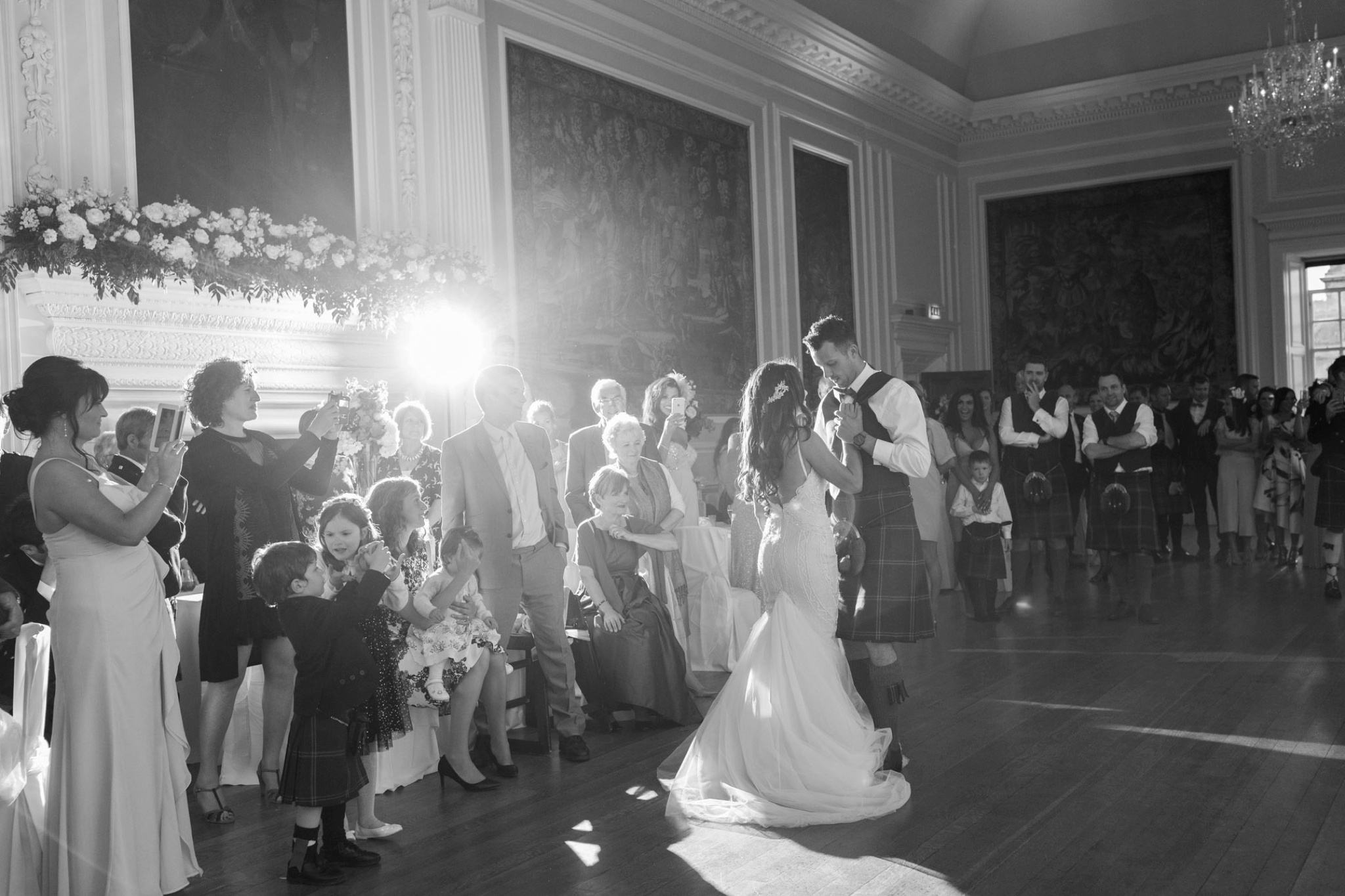 Suzanne_li_photography_hopetoun_house_0097.jpg