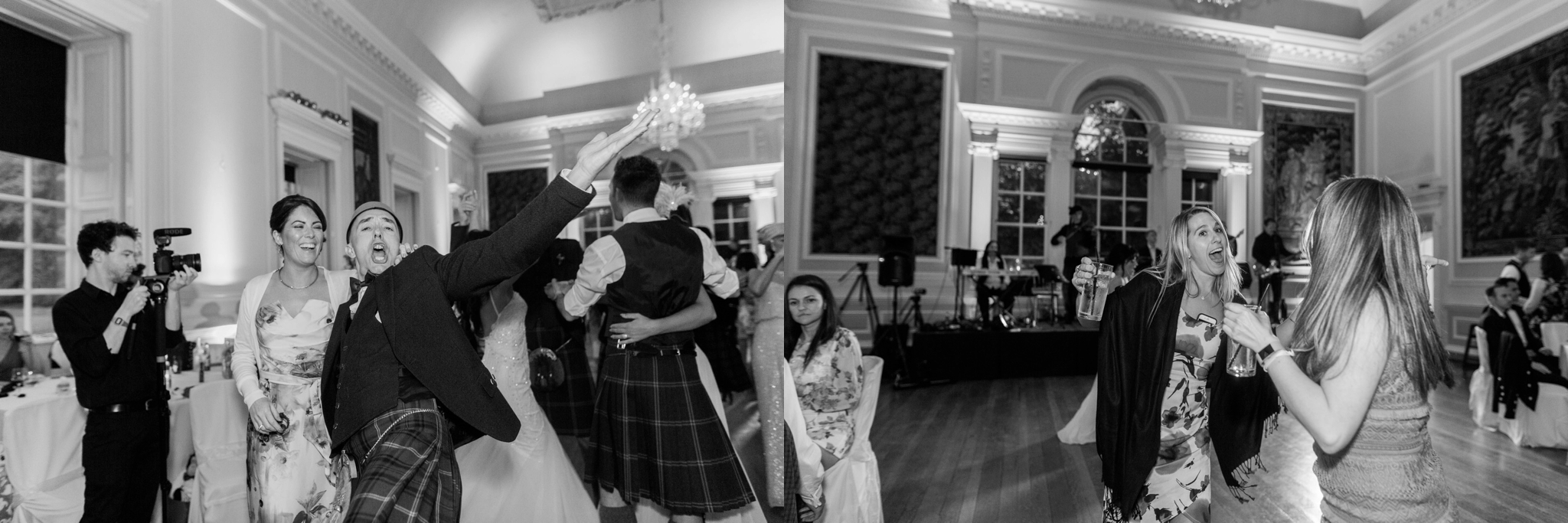 Suzanne_li_photography_hopetoun_house_0105.jpg