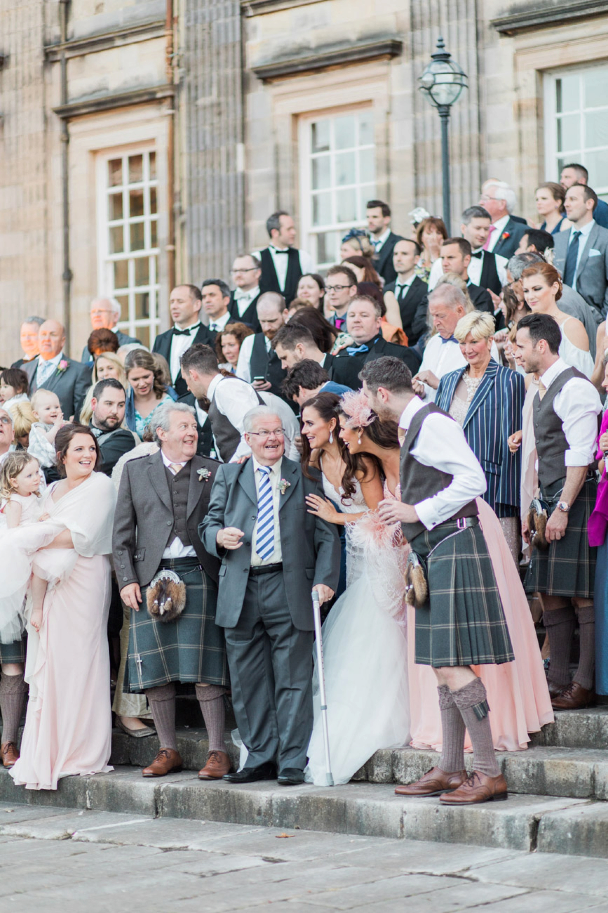 Suzanne_li_photography_hopetoun_house_0103.jpg