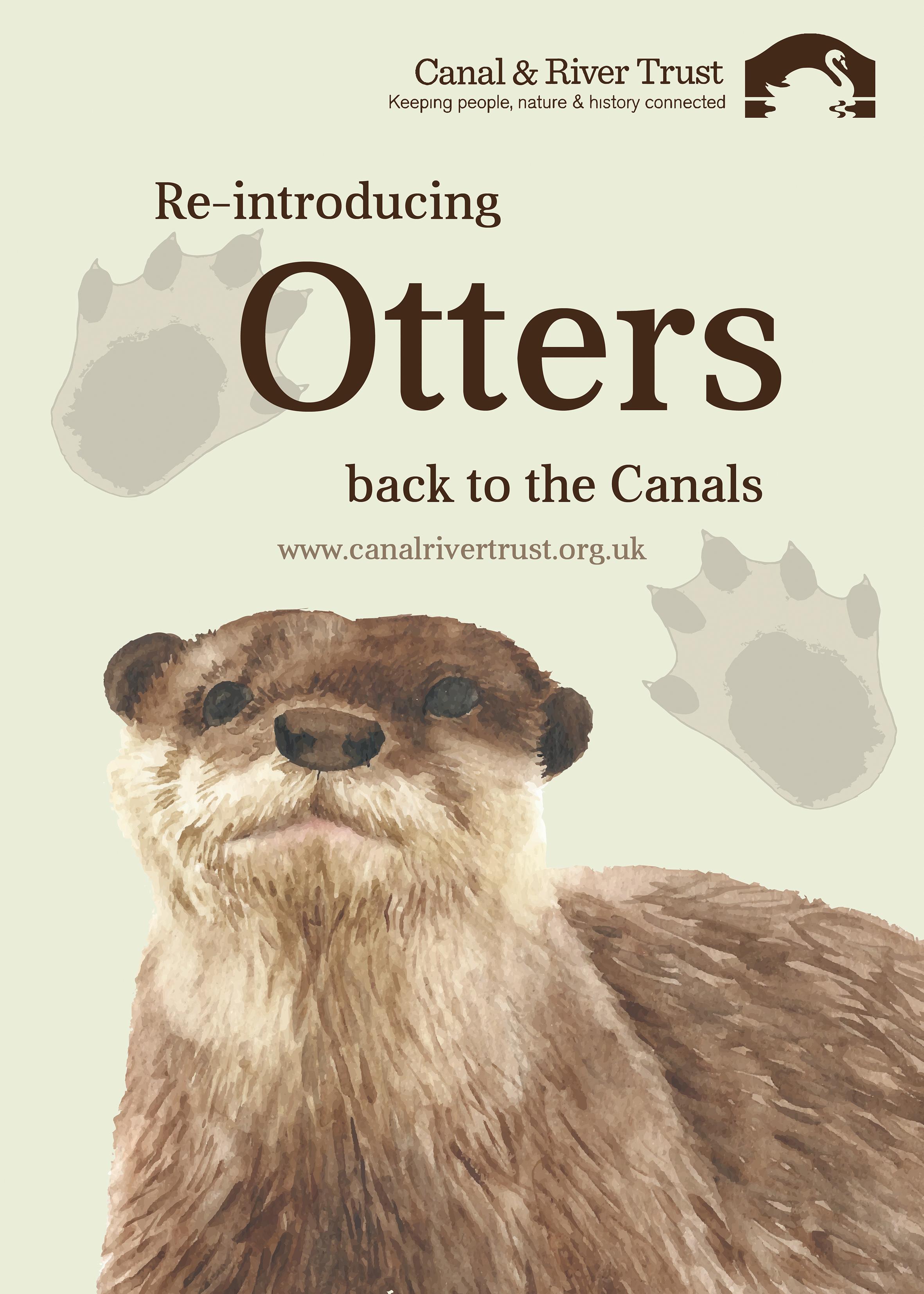 Otter Poster 2 Small.jpg