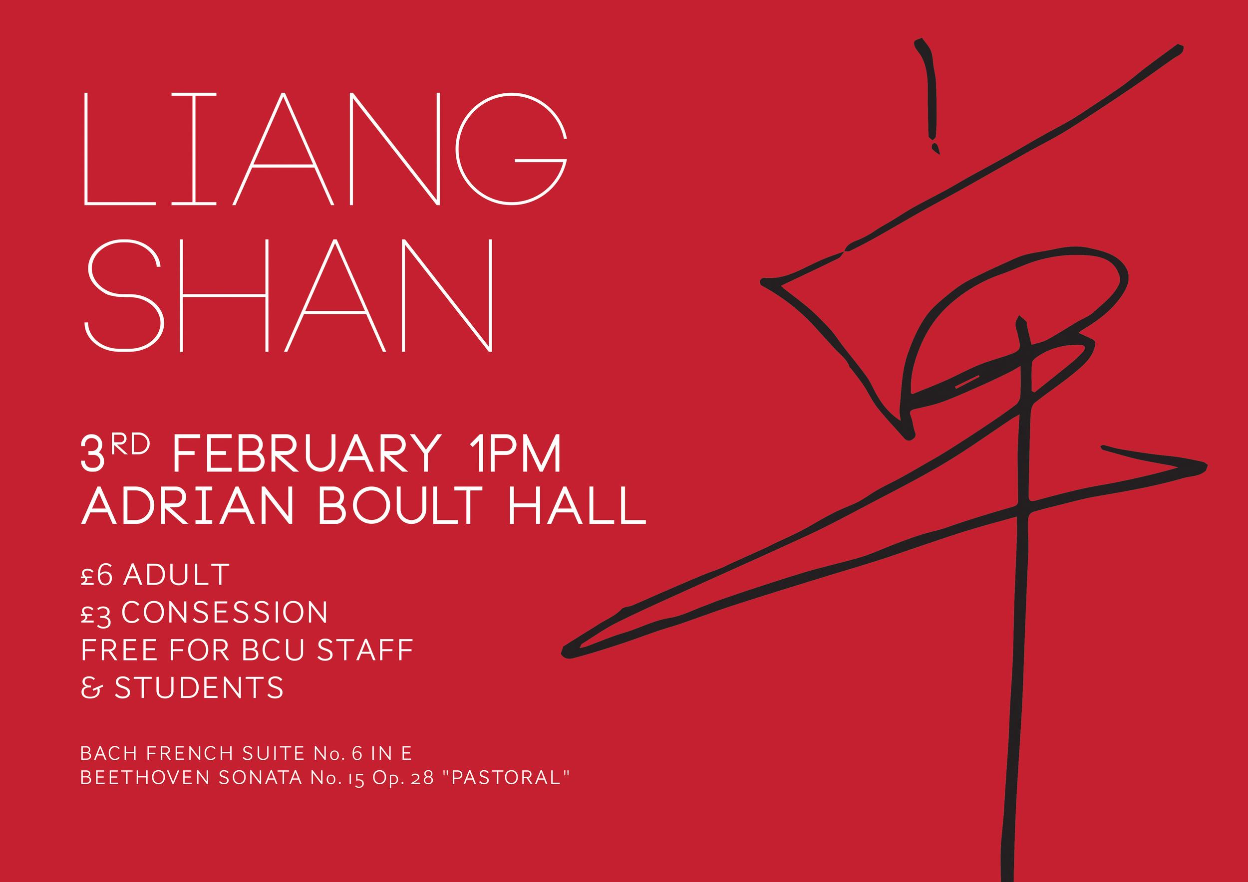 Liang Shan Poster 2.jpg
