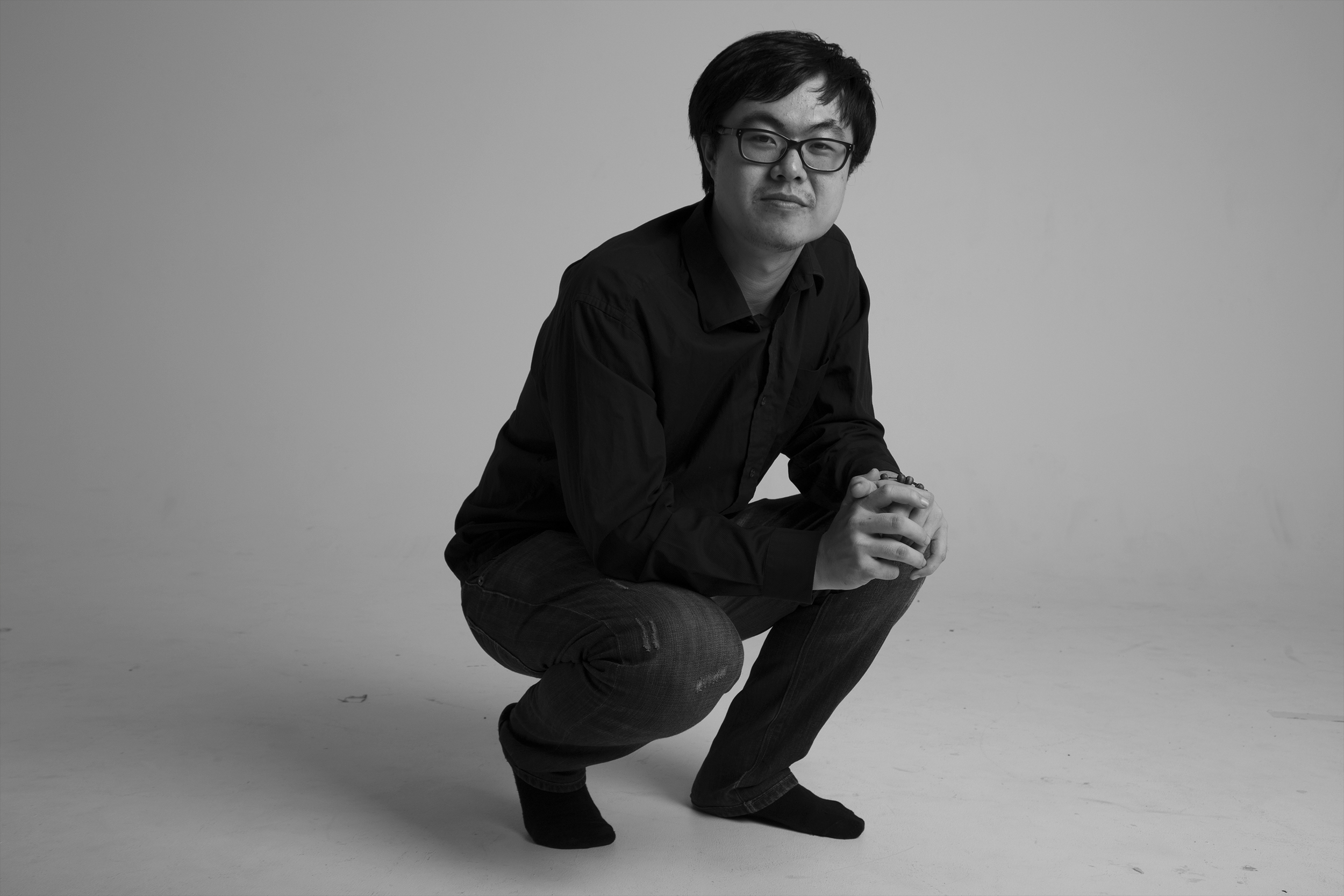 Liang Shan Photo 1.jpg