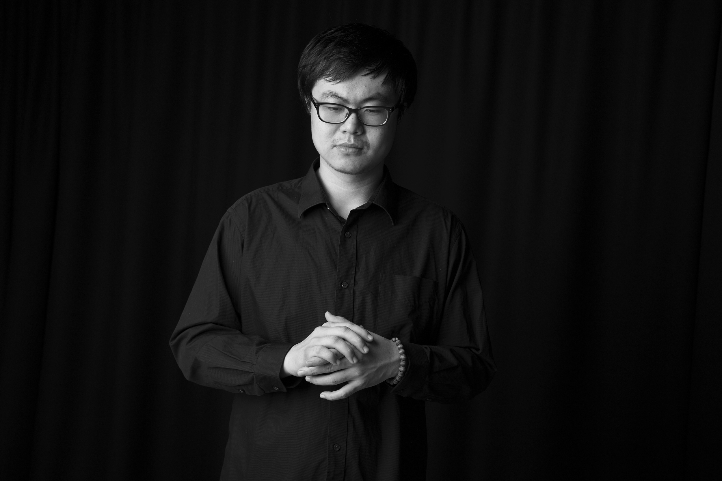 Liang Shan Photo 4.jpg