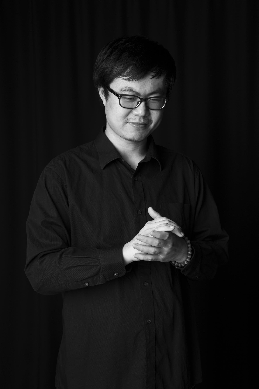 Liang Shan Photo 5.jpg