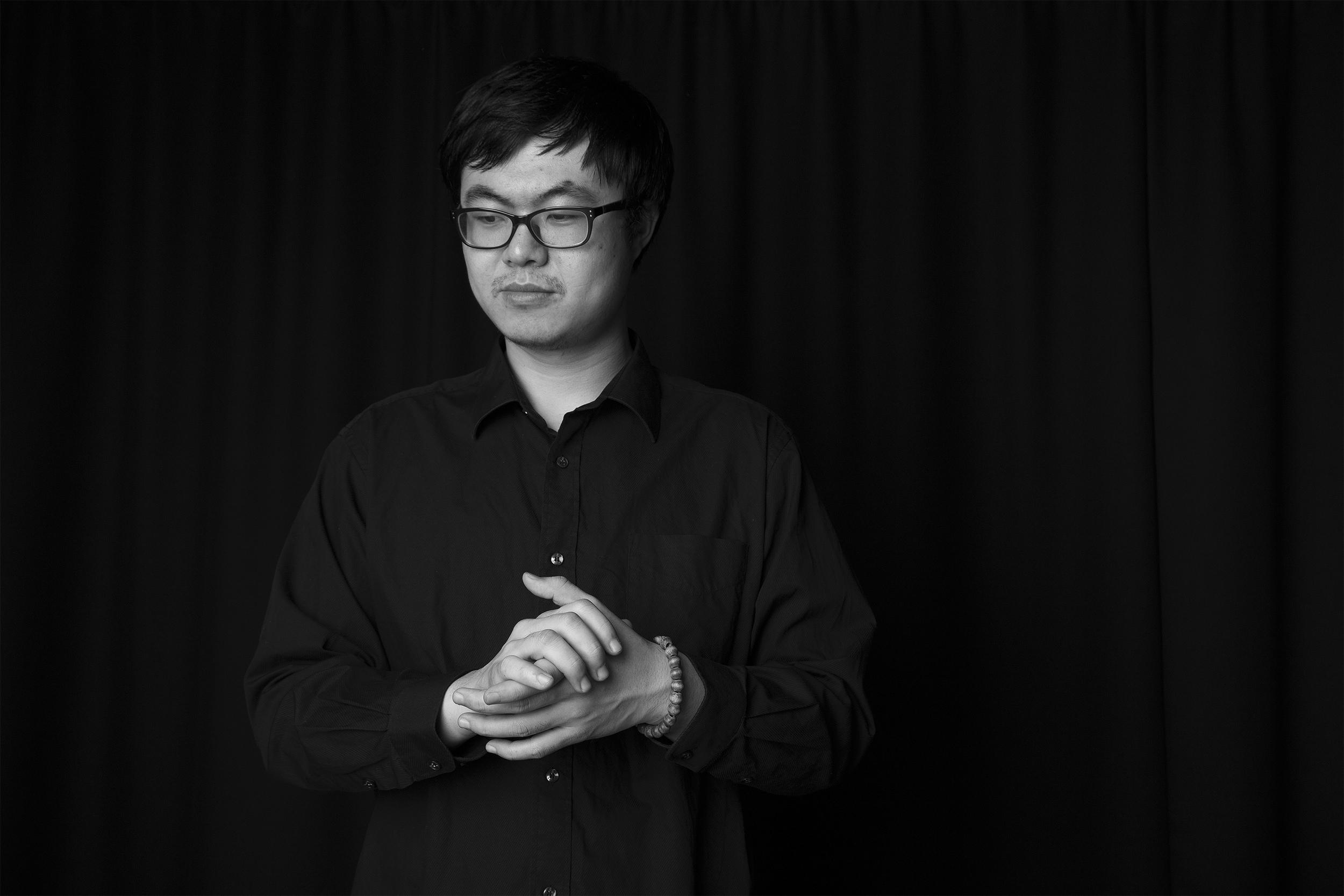 Liang Shan Photo 6.jpg