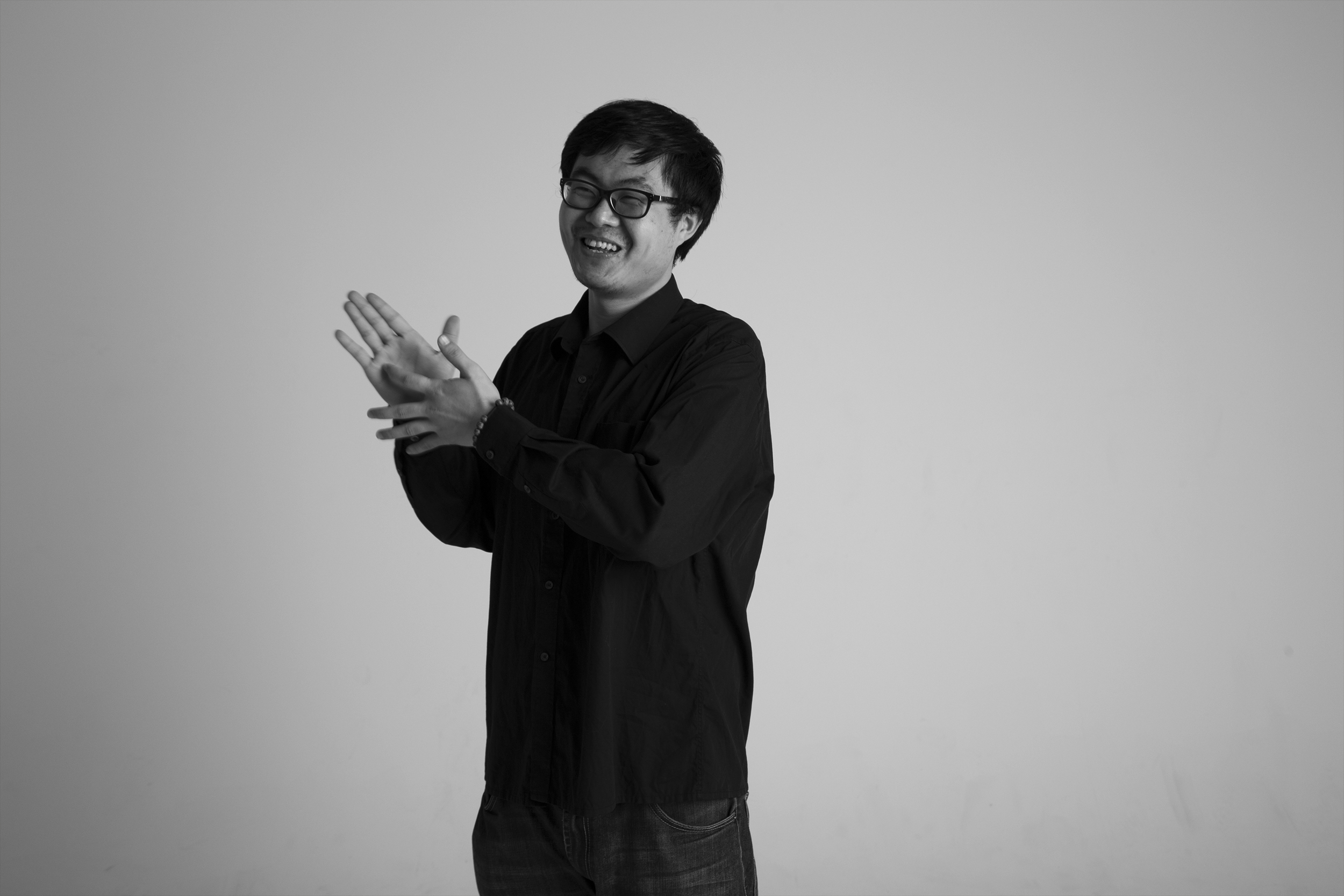 Liang Shan Photo 2.jpg