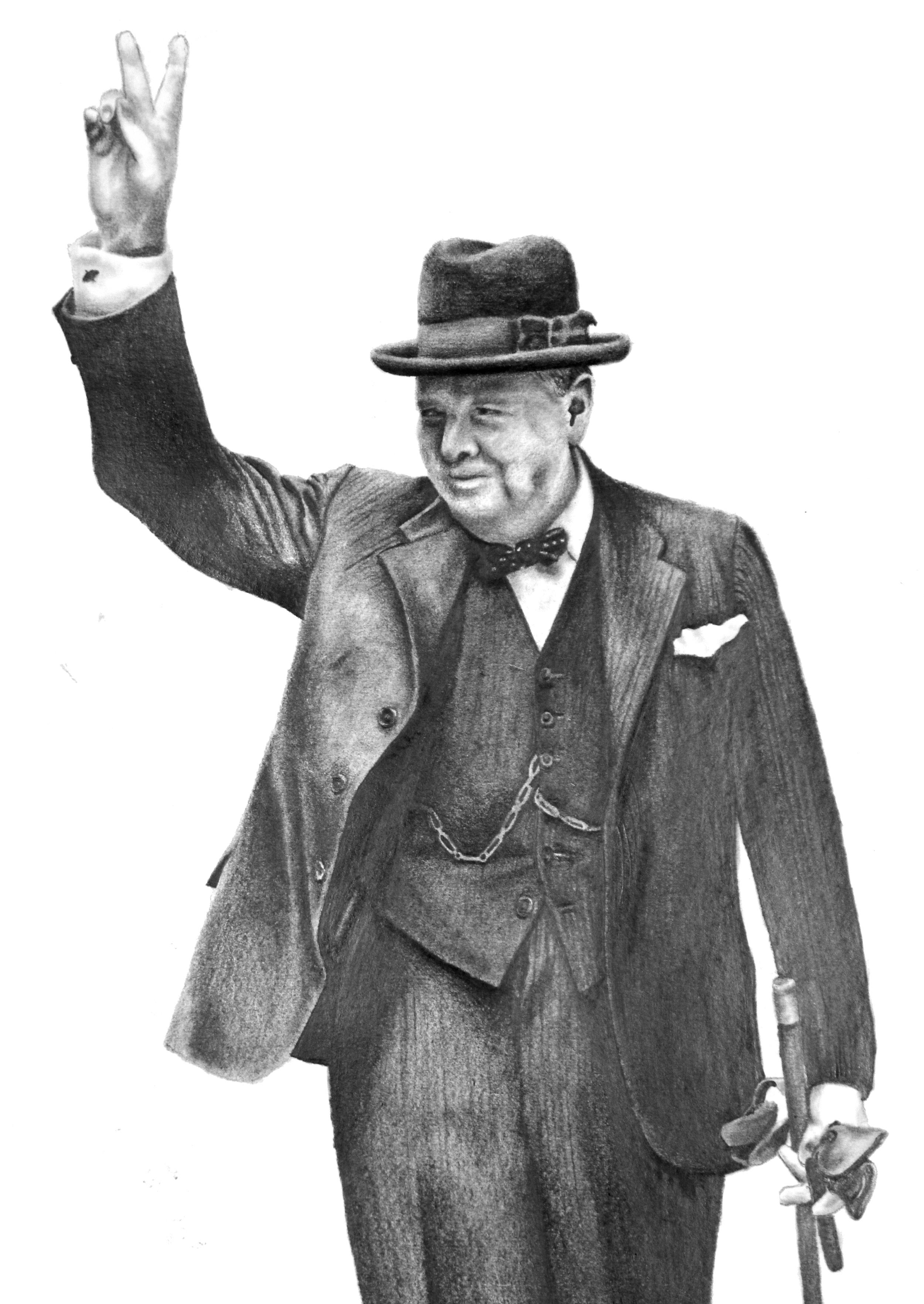 Churchill 2 LVR.jpg