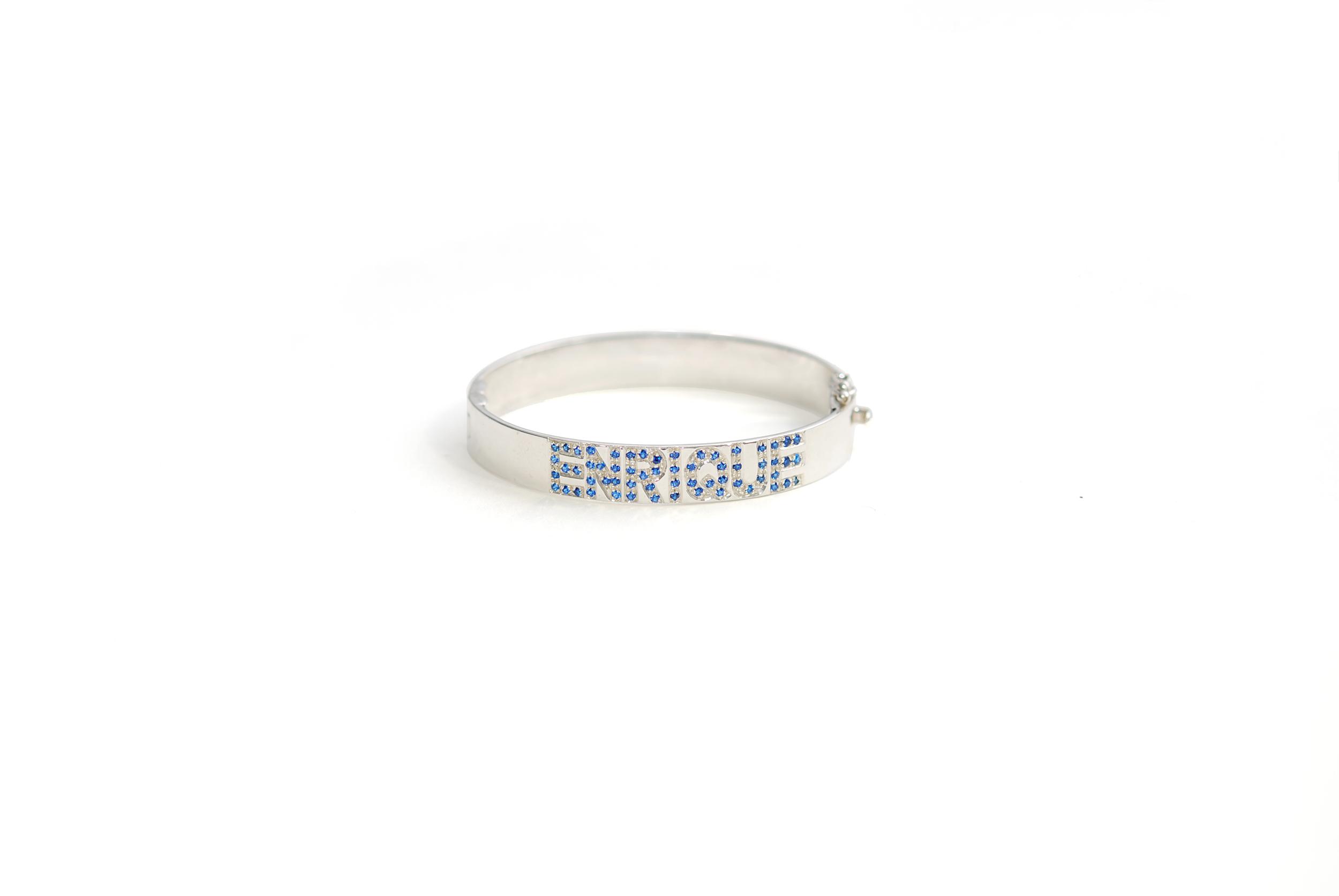 Bracelet_04.jpg