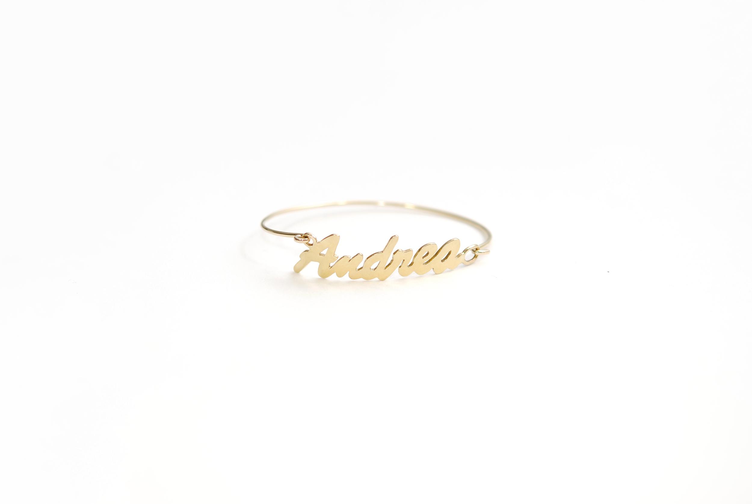 Bracelet_06.jpg