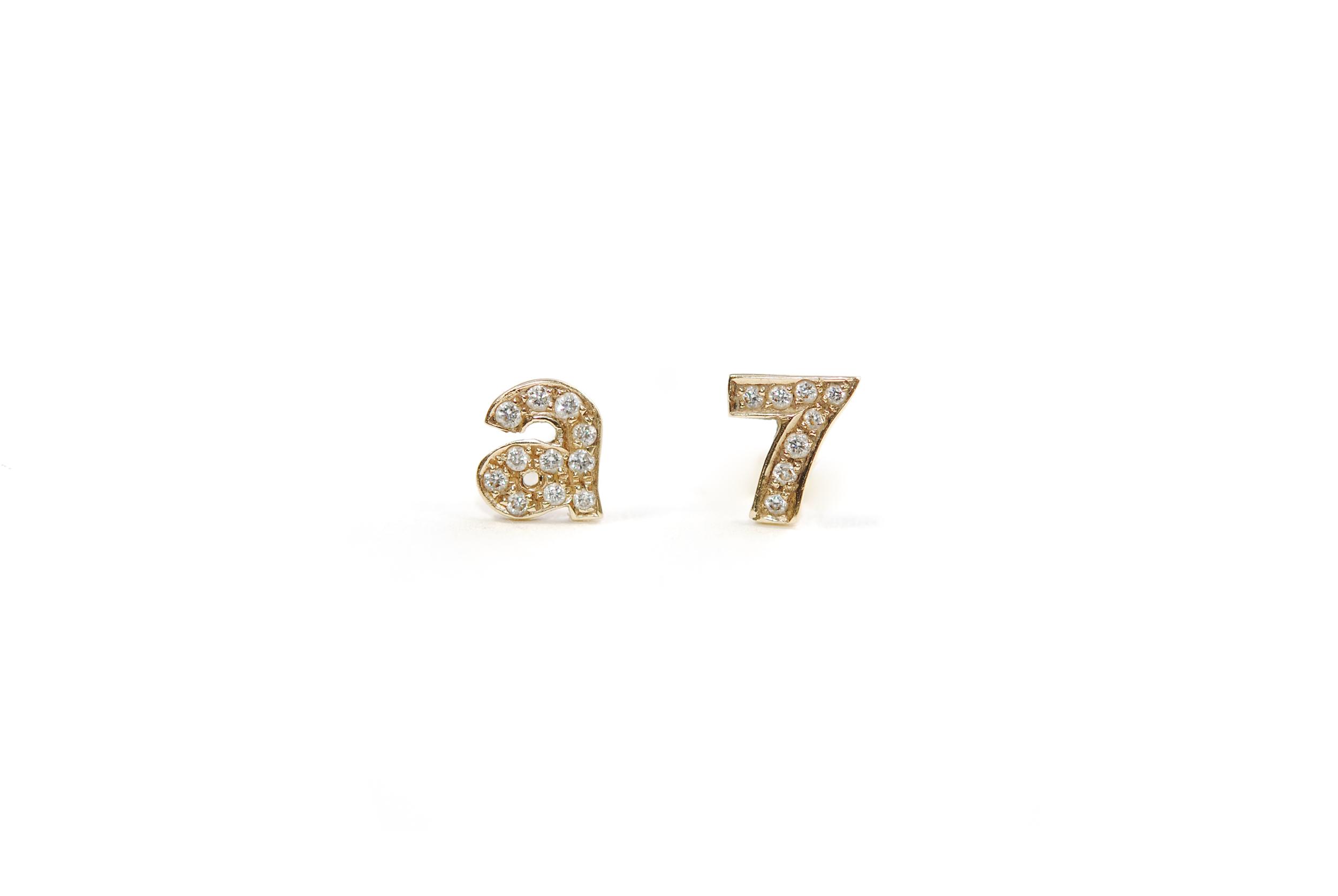 Earrings_01.jpg