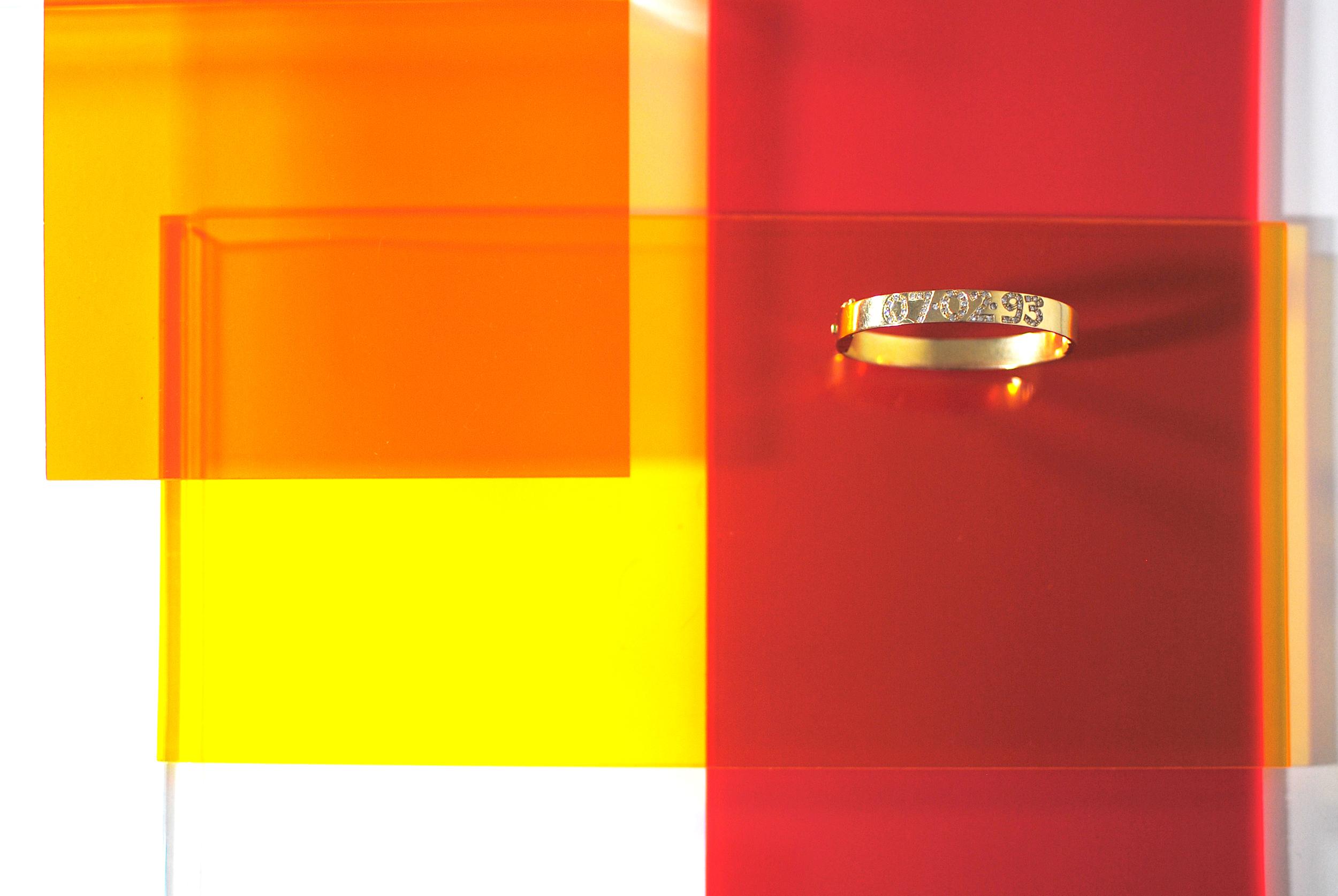 Colors_05.jpg
