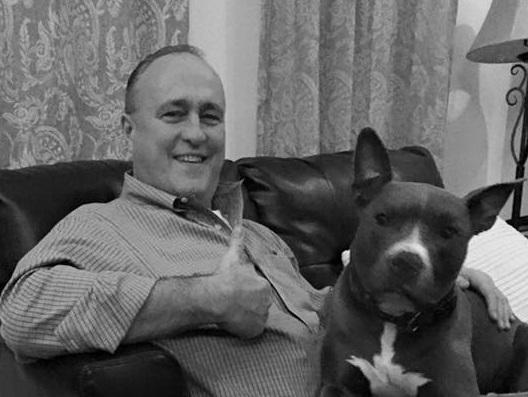 Dr. Jon Mastrobattista is the Head Chiropractor at Simply Chiropractic Bernardsville our NJ location.