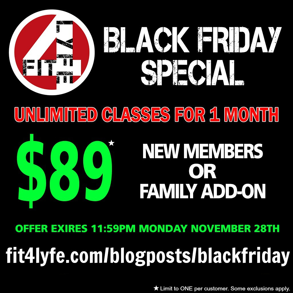 F4L Black Friday Deal.jpg