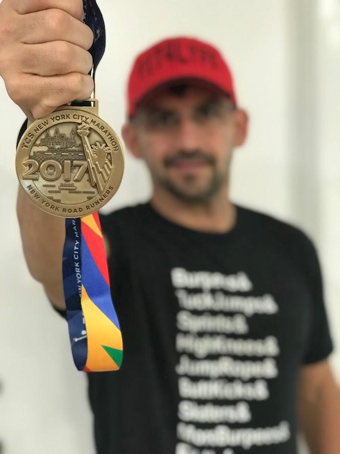 Jason with Medal.jpg