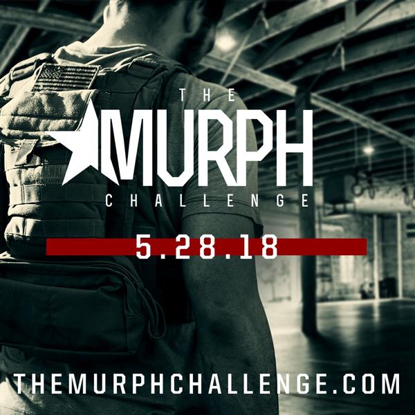 TheMurphChallenge-Instagram-Logo_52818_Website-v1.jpg