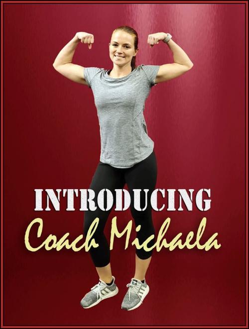 Trainer/Coach