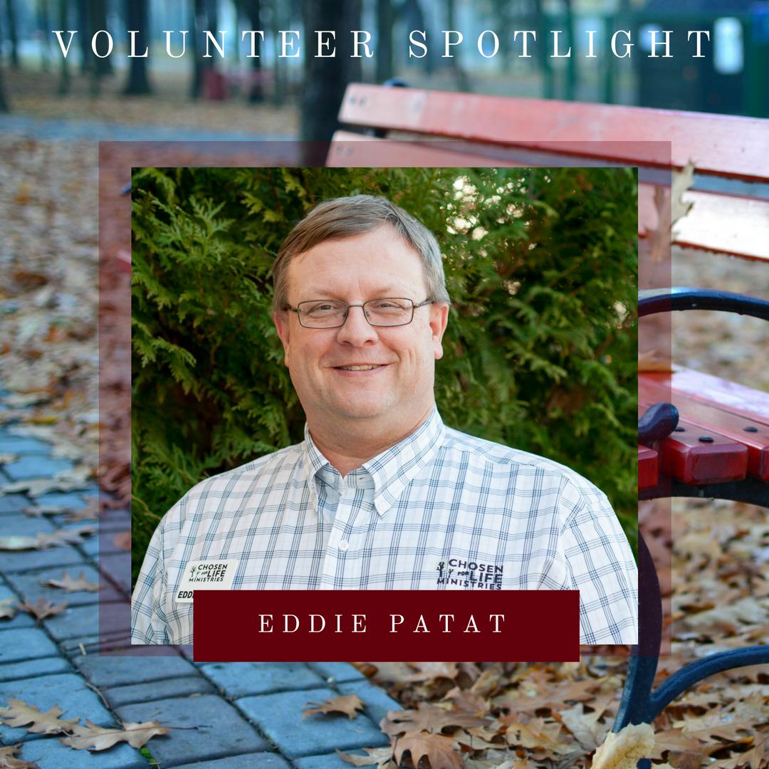 Eddie Patat.png