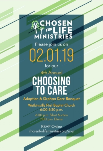 CFLM Save the Date 2019 Banquet-01.jpg