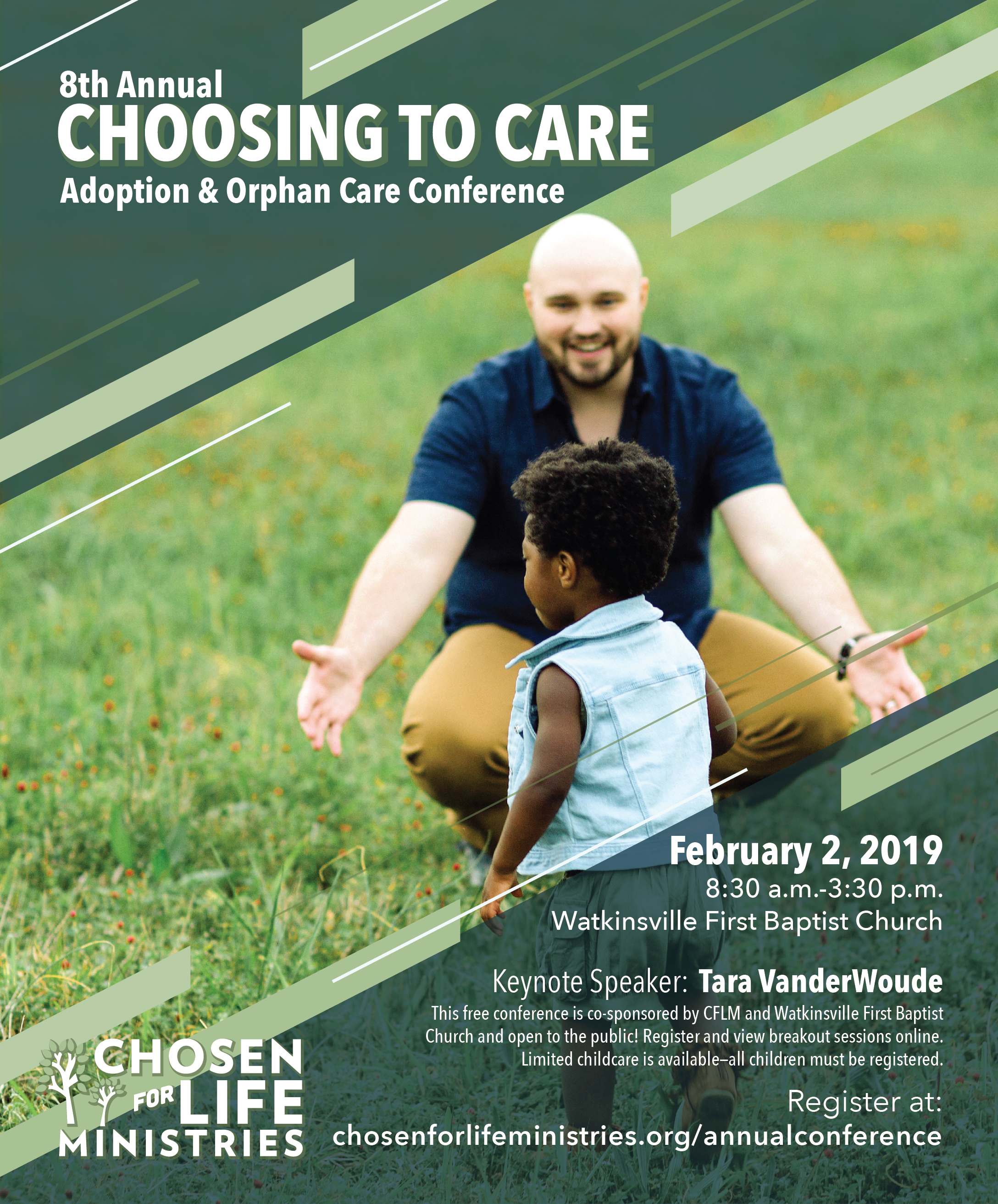 CFLM-2019 Choosing to Care Conference Flyer-01.jpg