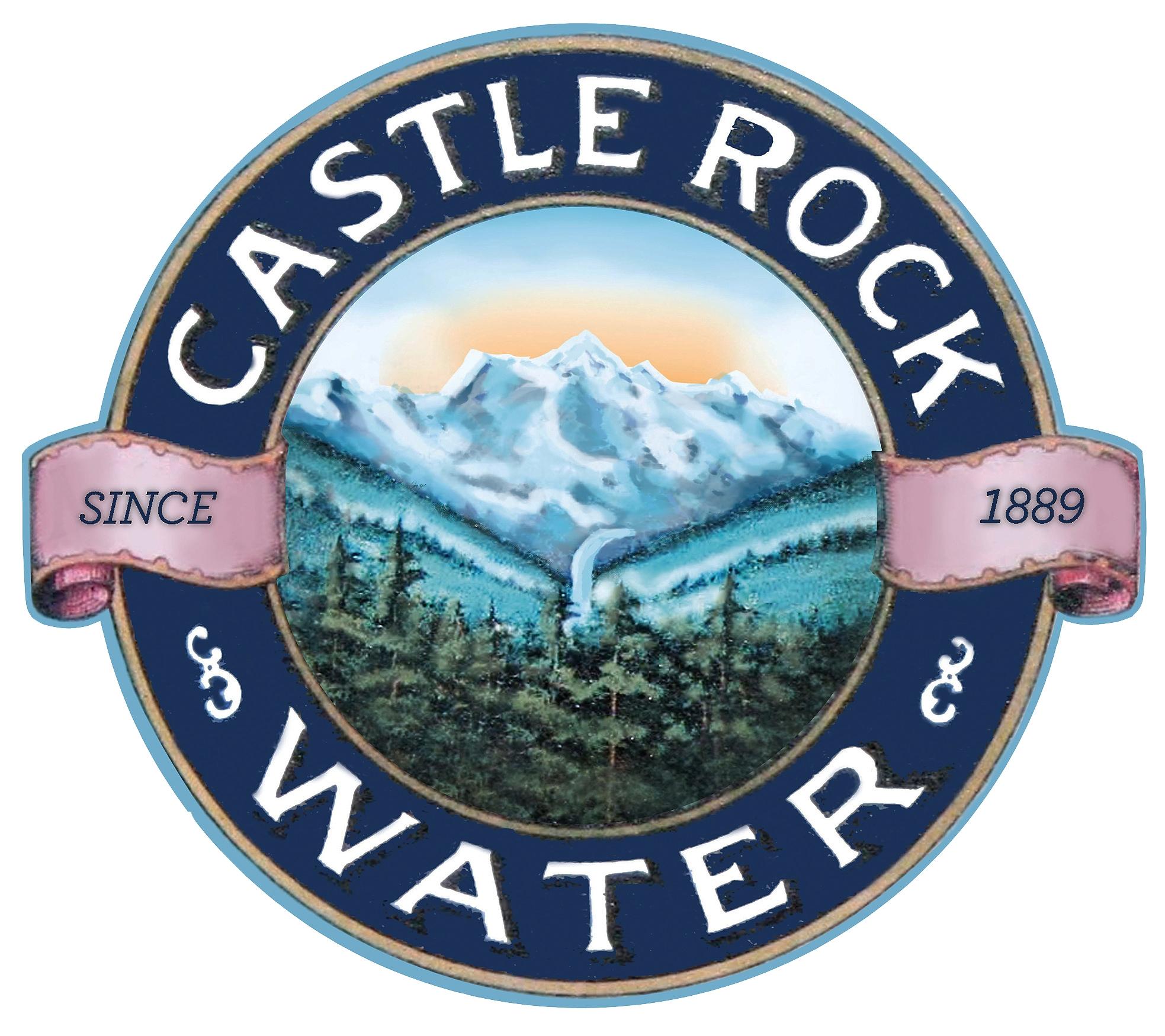 Castle Rock Logo 1.jpg