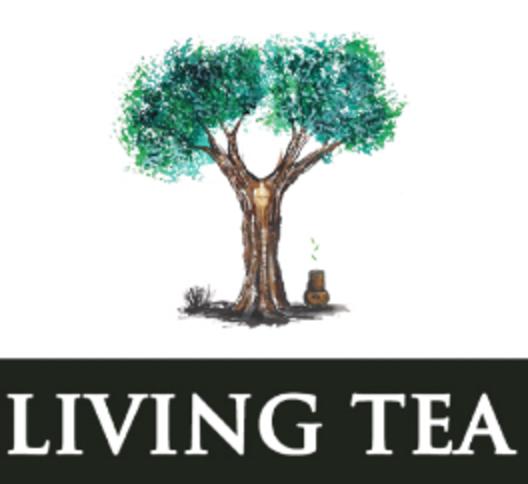 living tea.png