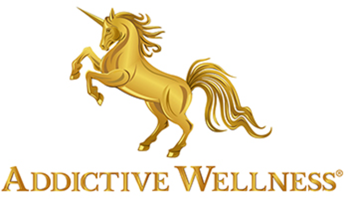 addictive wellness chocolate.png