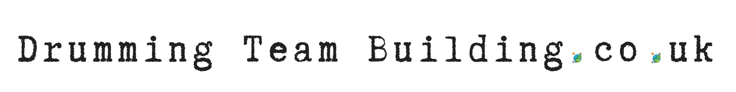 DRUMMING TEAM BUILING LOGO 2018.png