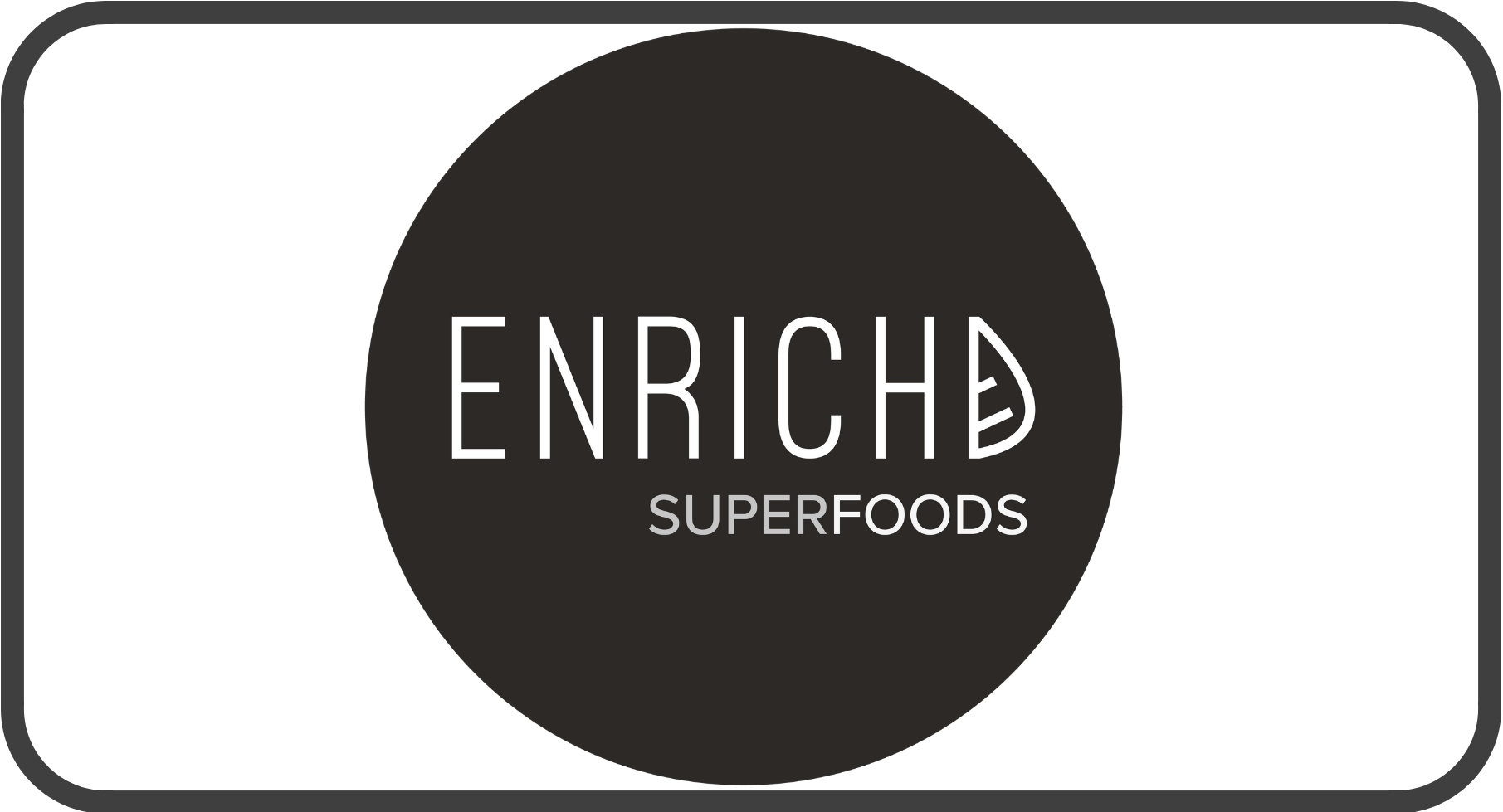 enrichd superfoods shop