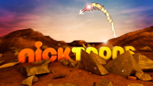 nicktoons4.jpg