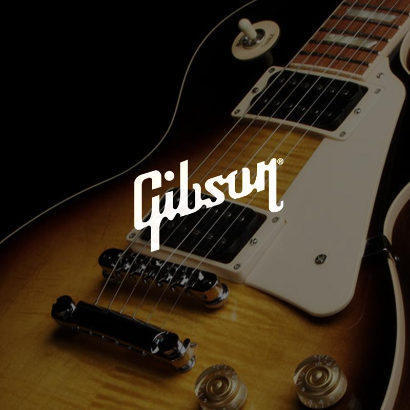 Gibson_Thumb1.jpg