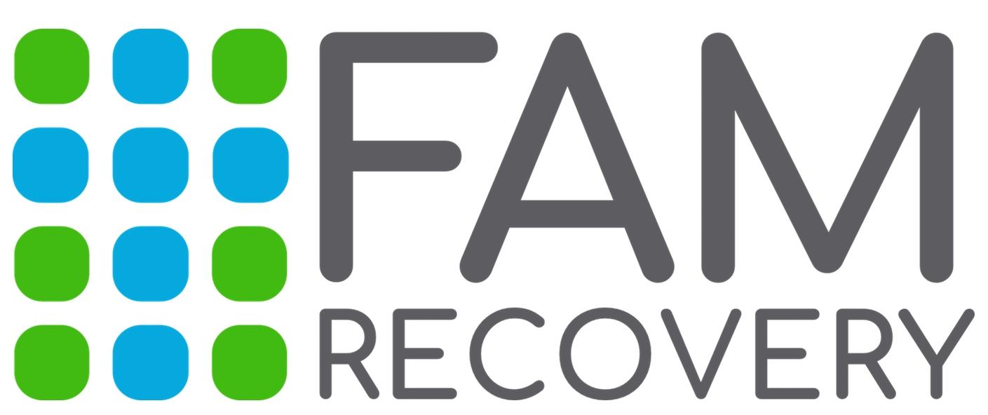 FAM-RECOVERY-PROJECTOR-2.jpg